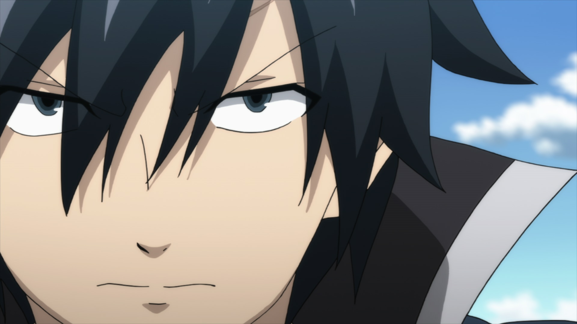 Watch Fairy Tail Season 9 Episode 282 Sub & Dub | Anime