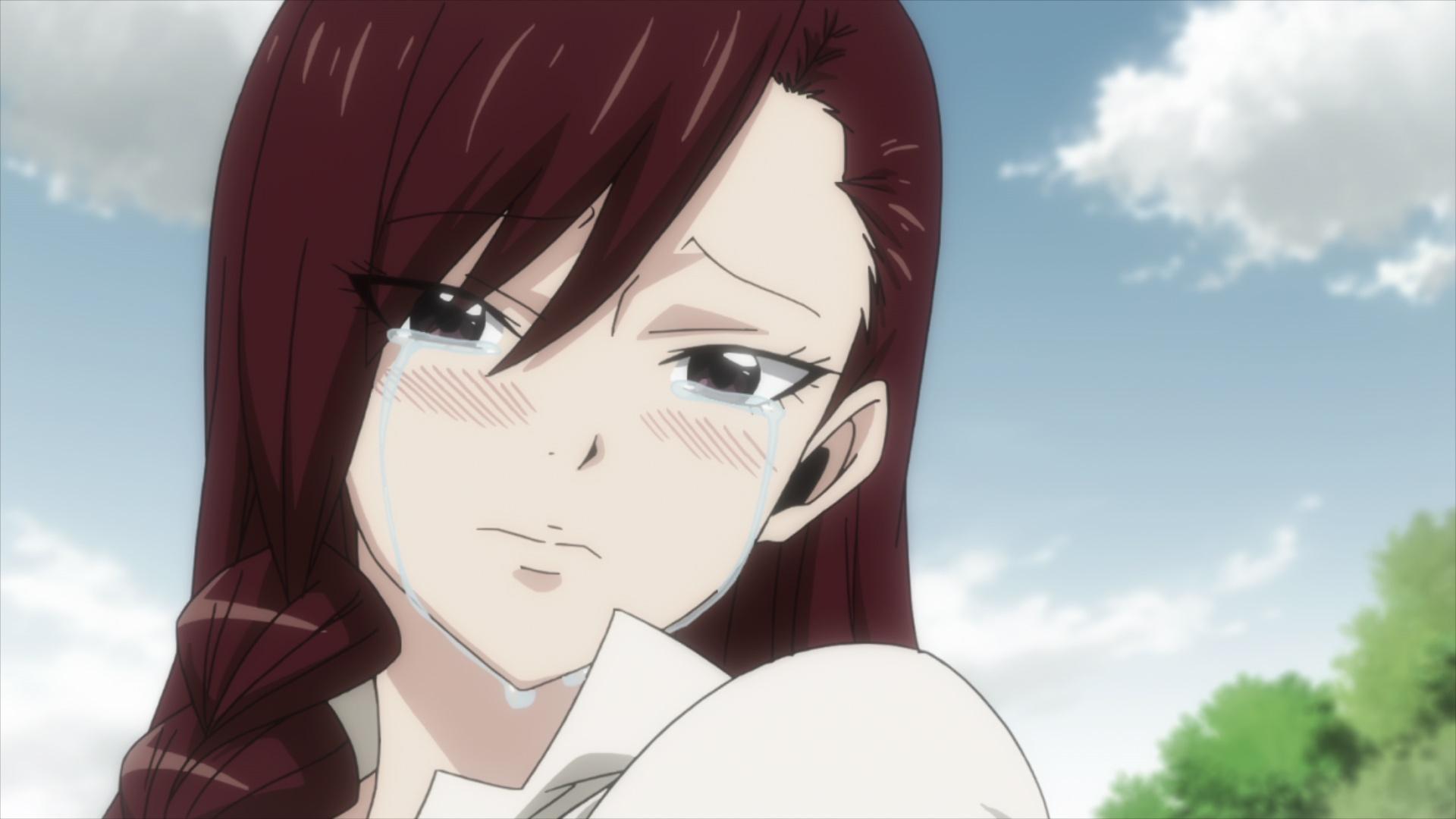 Watch Fairy Tail Season 9 Episode 315 Sub Dub Anime