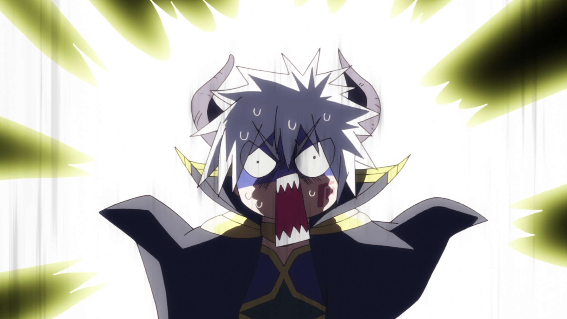 Watch How Not To Summon A Demon Lord Season 1 Episode 10 Sub Dub