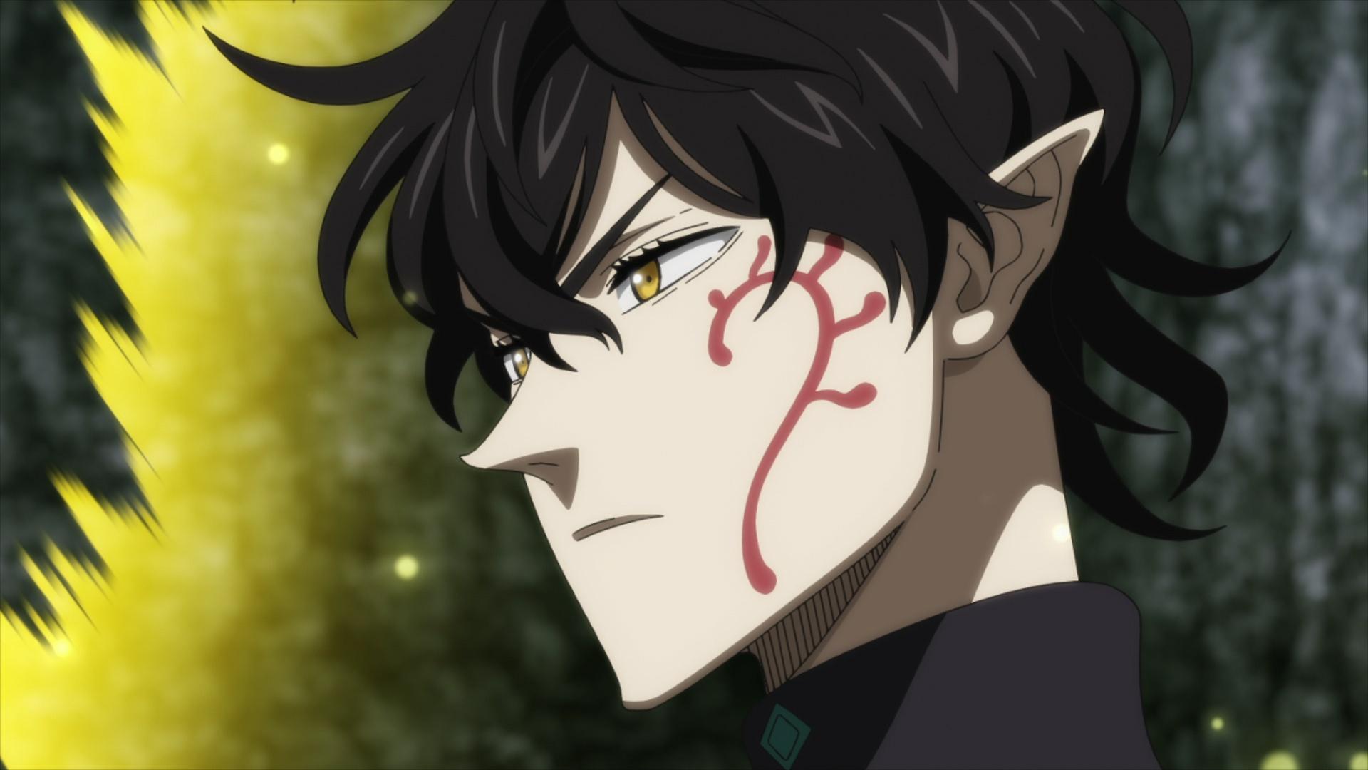 Watch Black Clover Season 2 Episode 100 Sub & Dub | Anime ...