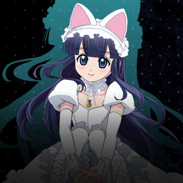 Watch Moonphase Sub & Dub | Comedy, Romance Anime | Funimation