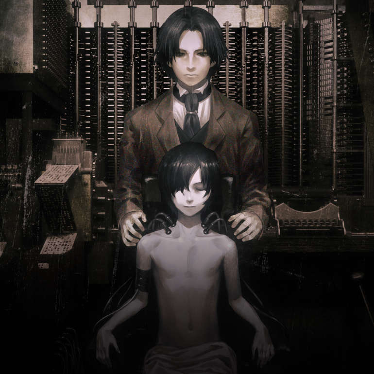 empire of corpses ger sub