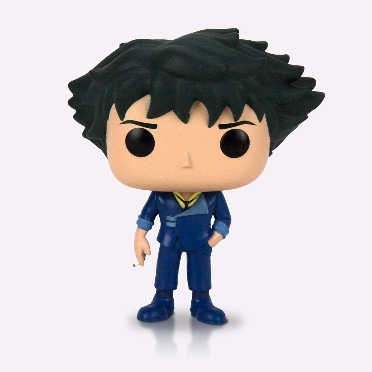 Funko Pop - Spike figures-collectibles
