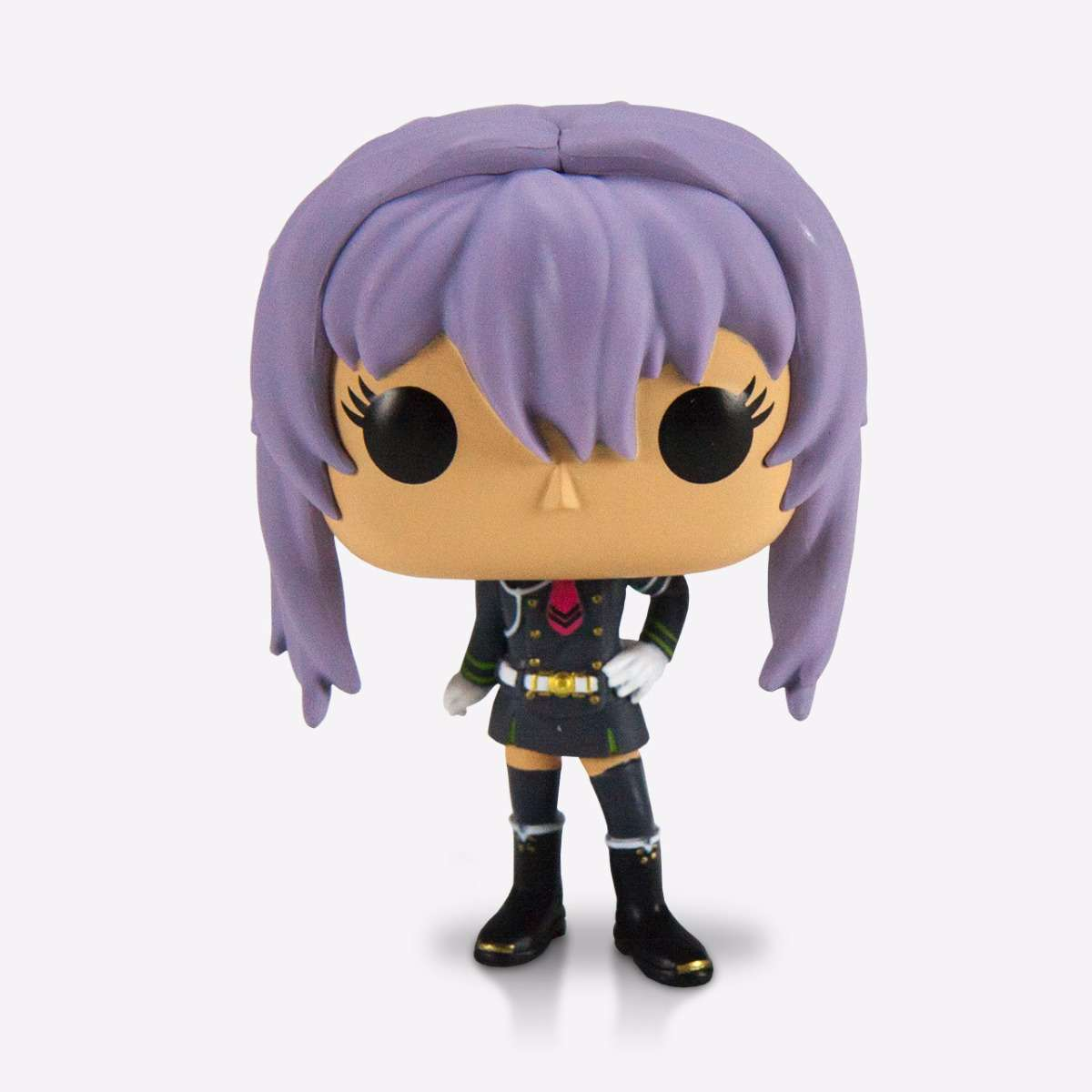 Funko Pop - Shinoa figures-collectibles