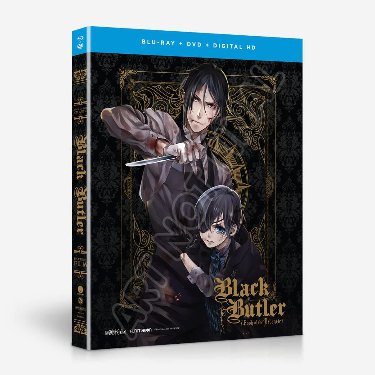 June 2018 Home Video Releases - Funimation - Blog!