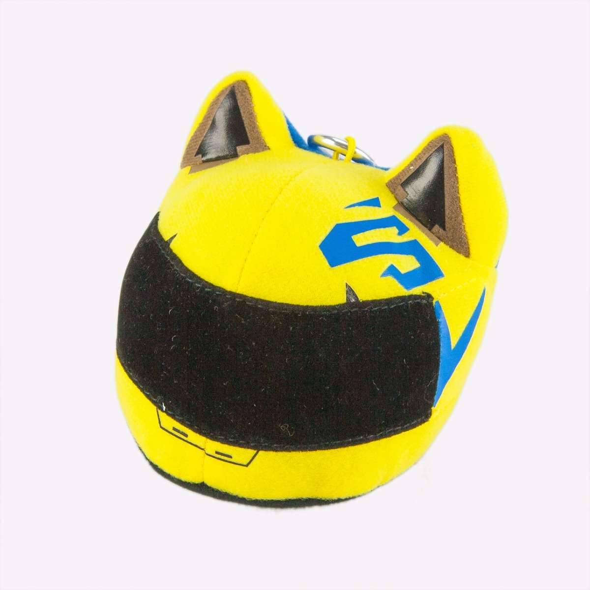 Celty Plush Clip toys-games