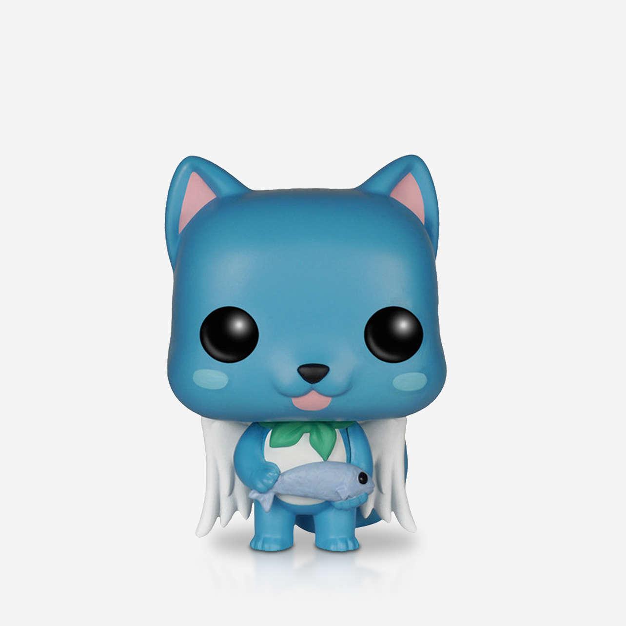 Funko Pop - Happy figures-collectibles