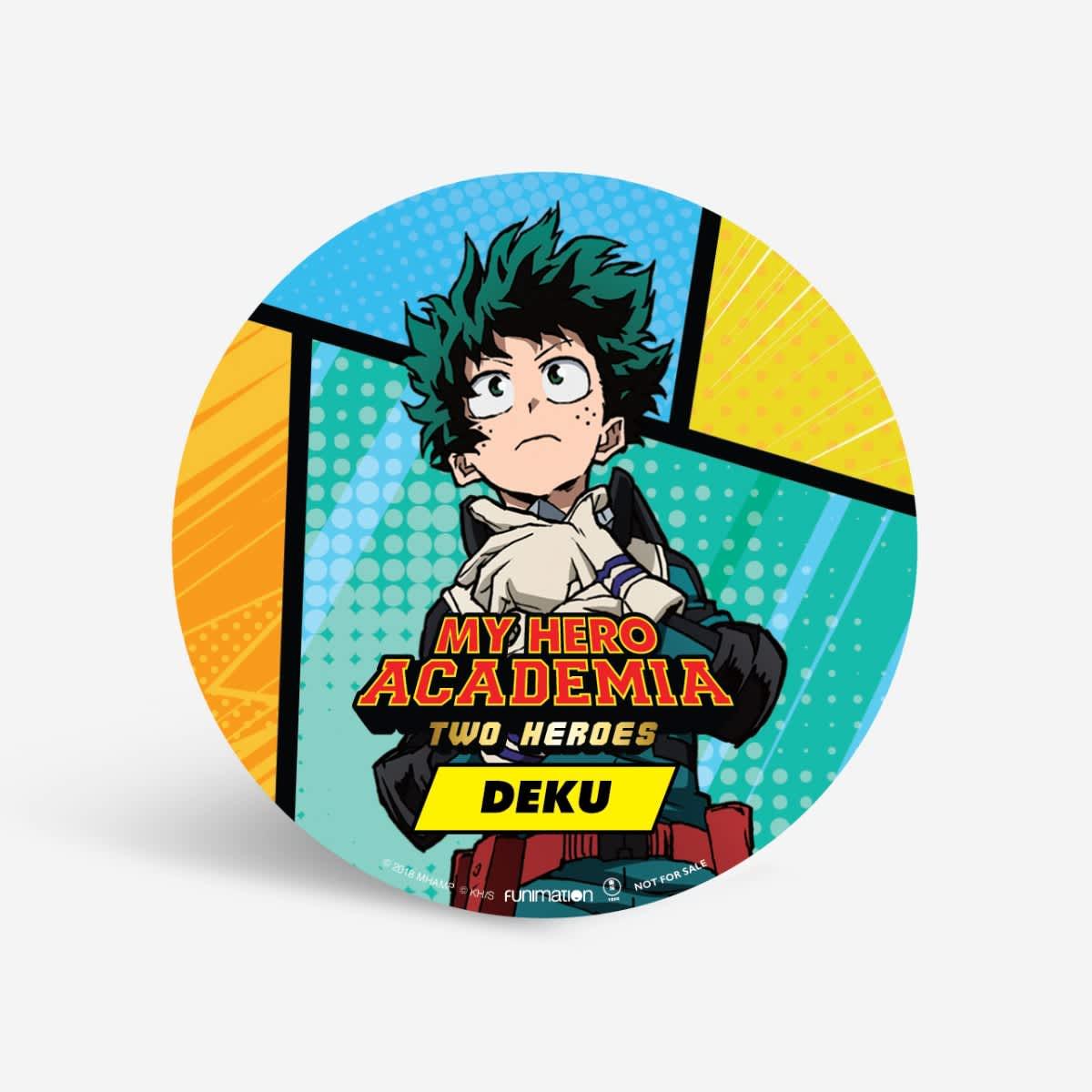 boku no hero academia movie torrent