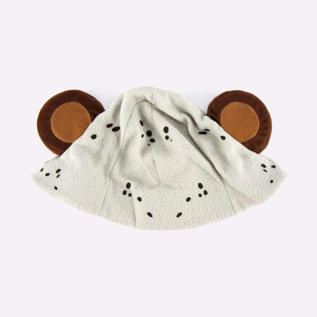 Bartholomew's Hat apparel