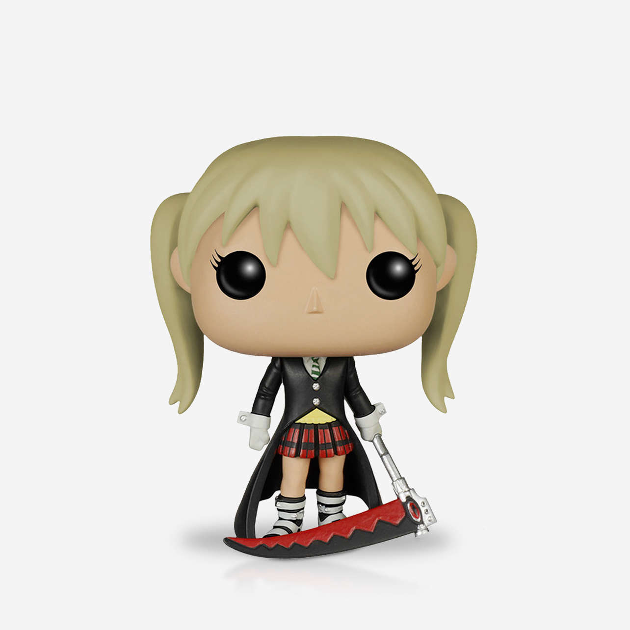 Funko Pop - Maka Figures & Collectibles