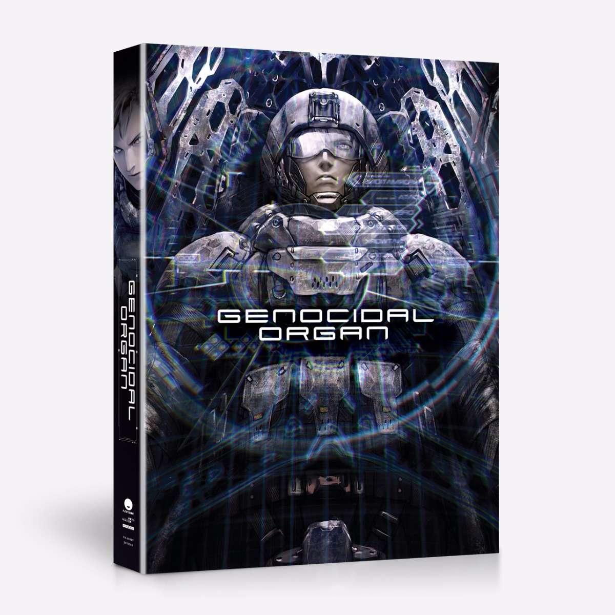 The Movie - DVD home-video