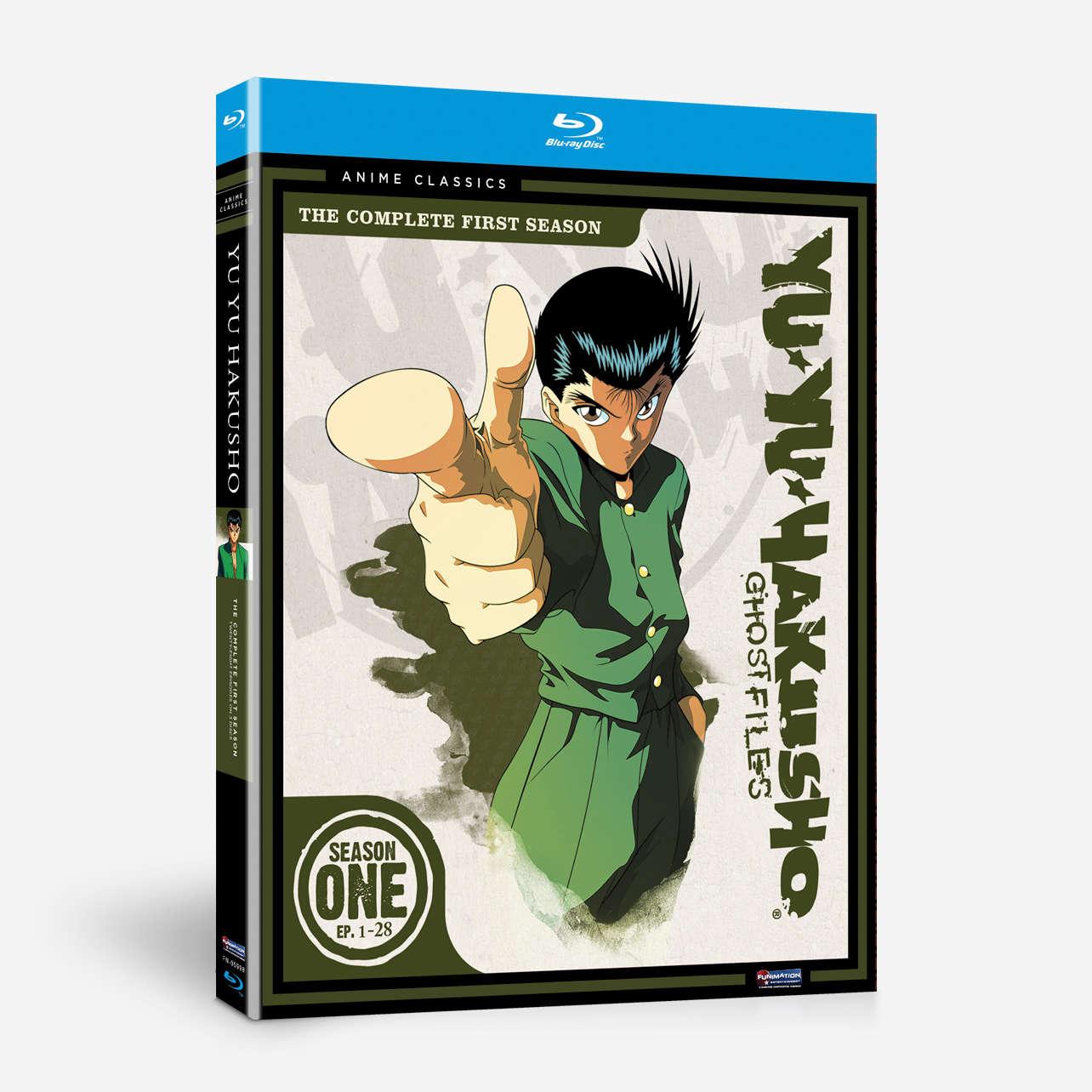 Yu yu hakusho original soundtrack 1 mp3 download yu yu hakusho.