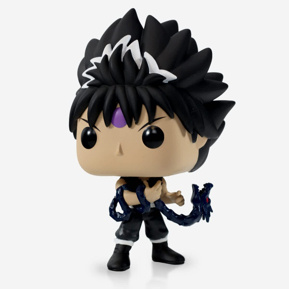Shop Yu Yu Hakusho Funko Pop - Hiei