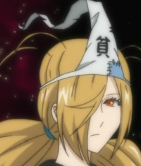 Watch Overlord Season 1 Episode 2 Sub & Dub | Anime Uncut
