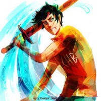 Watch My Hero Academia Season 1 Episode 8 Sub & Dub | Anime