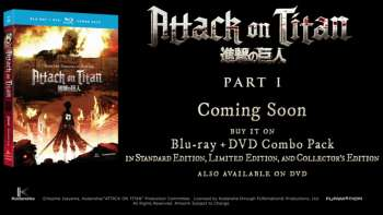 download attack on titan end of the world full movie english sub