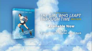 the girl who leapt through time english dub 123movies