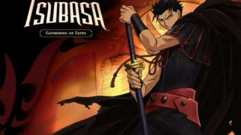 Watch Tsubasa Reservoir Chronicle Episodes Sub & Dub