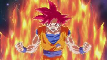 Watch Dragon Ball Super Episodes Sub & Dub | Action