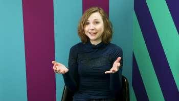 Watch Fruits Basket Episodes Dub | Comedy, Drama, Fantasy